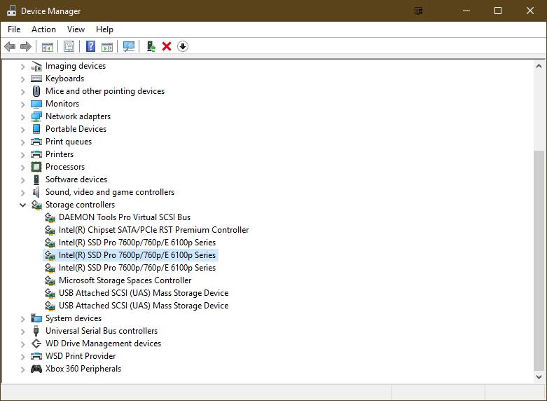 HP EX900/EX920/EX950 Drivers, EX920 Firmware Updates : u/NewMaxx